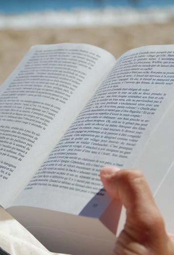 Réseau : Inauguration de la bibliothèque de La Thuile