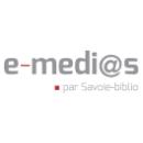 élargissement accès e-medi@s