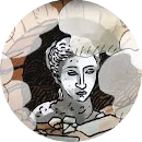Petit Louvre : l'art expliqué aux enfants