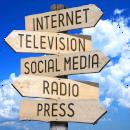 Education aux medias et a l'information