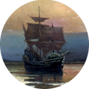 Le Mayflower, 400 ans d'histoire