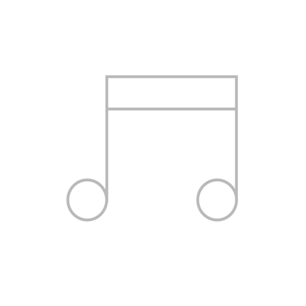 InBach / Arandel | Arandel. Compositeur. Comp. & divers instruments