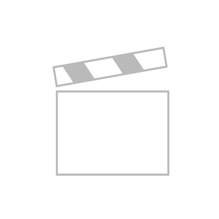 Africa Mia / Richard Minier, Édouard Salier, réal. | Minier, Richard. Metteur en scène ou réalisateur. Scénariste