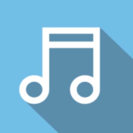 Vernon Subutex : bande originale de la série télévisée / Low | Richman, Jonathan (1951-....). Musicien. Guit. & chant