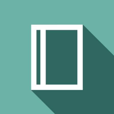 Aventurez-vous dans le monde de la philosophie / Brendan O'Donoghue | O Donoghue, Brendan. Auteur